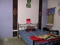 15S9U00194: bedroom 2