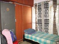 15S9U00194: bedroom 1