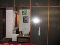 15S9U00194: bedroom 3