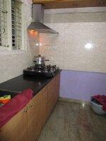 15S9U00194: kitchens 1
