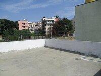 15S9U00194: terrace