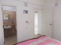 13M5U00239: Bedroom 1