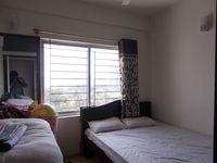 13M5U00239: Bedroom 2