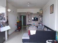 13M5U00239: Hall 1