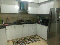 13M5U00239: Kitchen 1