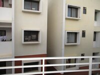 15S9U01068: Balcony 1