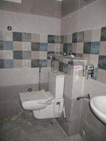 15S9U01068: Bathroom 2