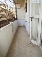 15F2U00080: Balcony 1