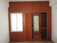 15F2U00080: Bedroom 2