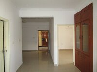 15F2U00080: Hall 1