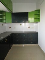 15F2U00080: Kitchen 1