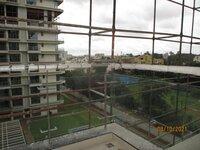15S9U00481: Balcony 1