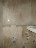 15S9U00481: Bathroom 3