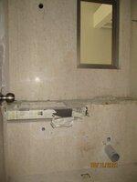 15S9U00481: Bathroom 2