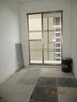 15S9U00481: Bedroom 3