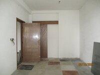 15S9U00481: Bedroom 1