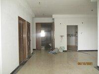 15S9U00481: Hall 1
