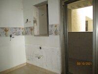 15S9U00481: Kitchen 1