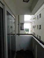 13DCU00126: Balcony 2