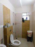 13DCU00126: Bathroom 1