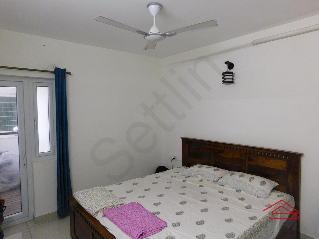 13DCU00126: Bedroom 1