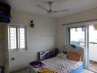 13DCU00126: Bedroom 2