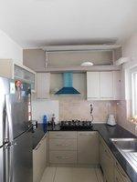 13DCU00126: Kitchen 1