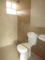 15A4U00149: Bathroom 1