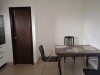 15A4U00149: Hall 1