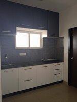 15A4U00149: Kitchen 1