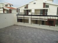 10A8U00329: Balcony