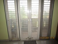 15A4U00076: Balcony 1