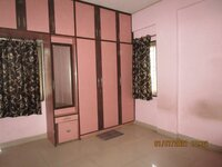 15A4U00076: Bedroom 2