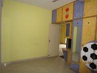 15A4U00076: Bedroom 3