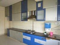 15A4U00076: Kitchen 1