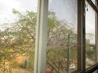 14F2U00347: Balcony 2