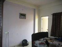 14F2U00347: Bedroom 3