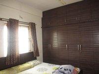 14F2U00347: Bedroom 1