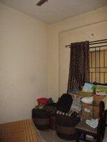 14F2U00347: Bedroom 2