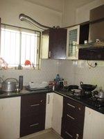 14F2U00347: Kitchen 1