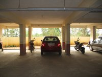 14F2U00347: parkings 1