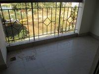 14J1U00443: Balcony 1