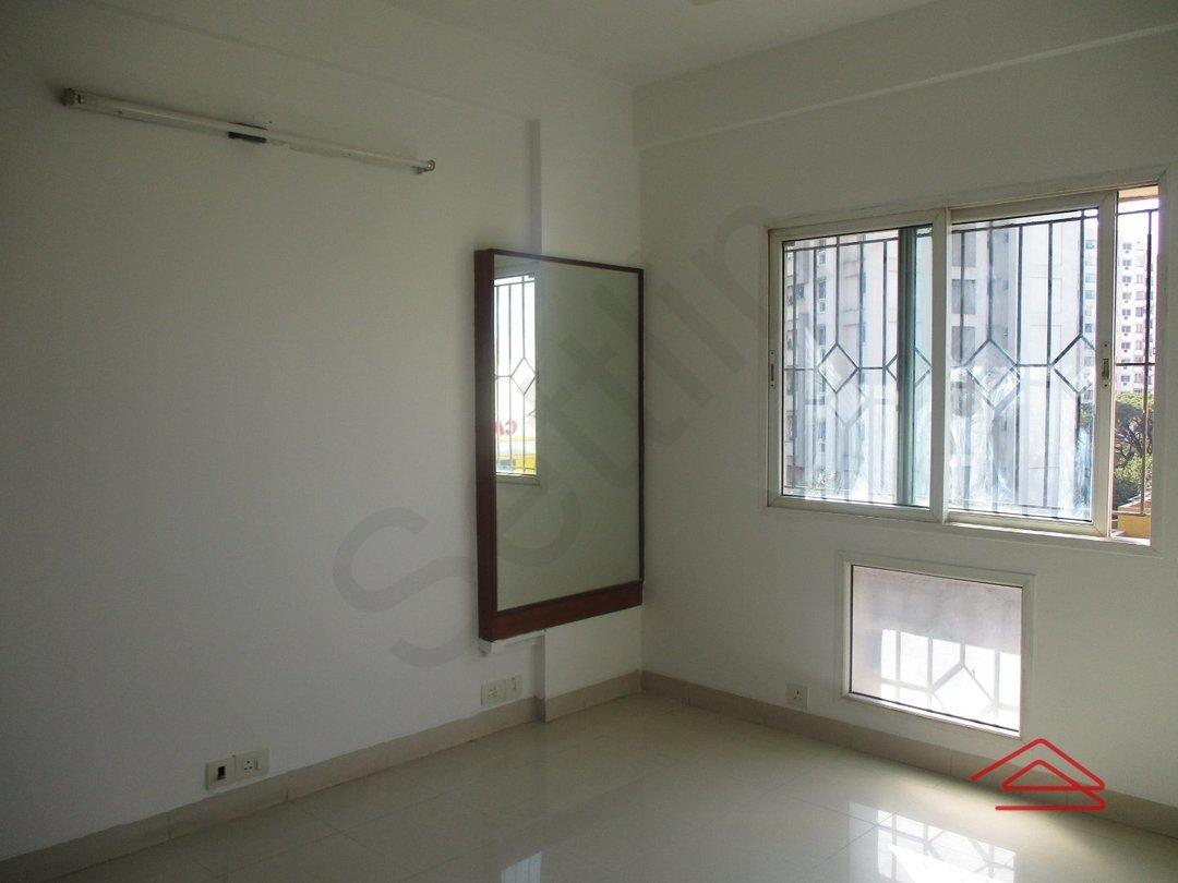 14J1U00443: Bedroom 1