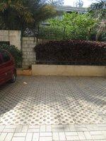 14J1U00443: Parking1