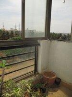 15A4U00065: Balcony 1