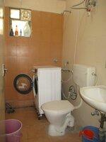 15A4U00065: Bathroom 3