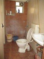 15A4U00065: Bathroom 1