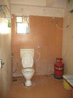 15A4U00065: Bathroom 2