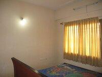 15A4U00065: Bedroom 3
