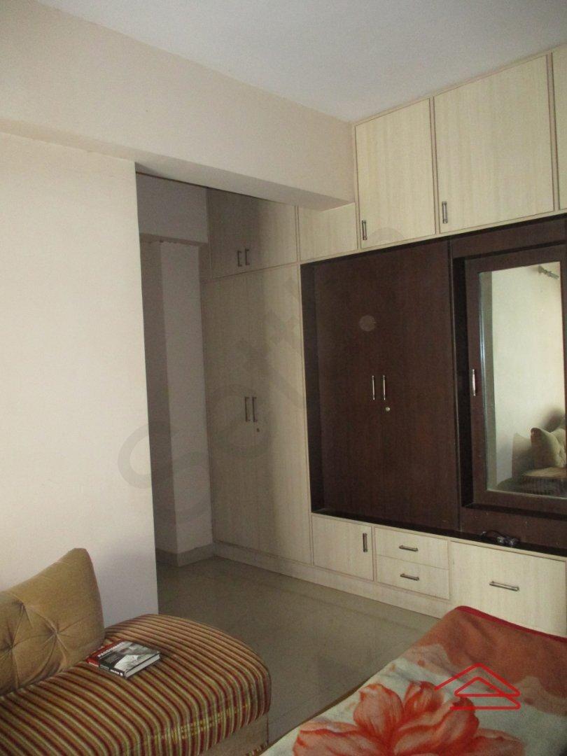 15A4U00065: Bedroom 1